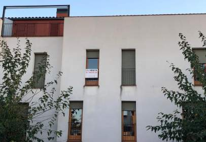 Flat in Avinguda de la Generalitat,  24