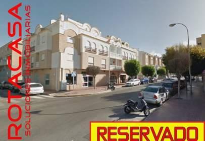 Dúplex en Avenida Mancomunidad Bajo Guadalquivir