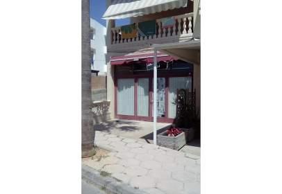 Local comercial en calle calle Esmeragda, nº 2
