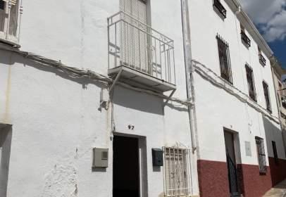 Casa en calle de los Cojos, cerca de Calle de las Cobatillas Altas