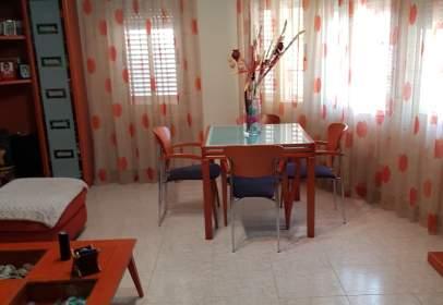 Casa adosada en calle Camilo Josè Cela, nº 00
