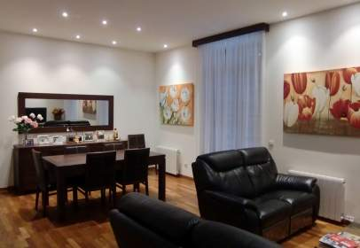 Apartamento en calle Gabriel Alomar