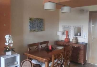 Apartment in Lolivereta