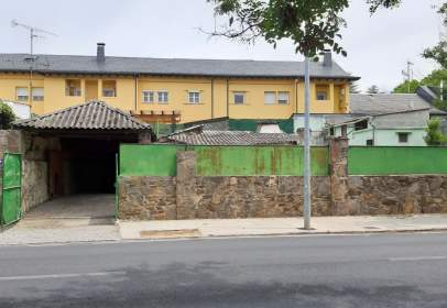 Apartment in calle VI Avenida