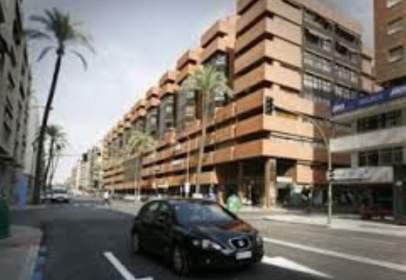 Alquiler de pisos con 3 o m s habitaciones en los remedios for Alquiler de casas baratas en sevilla capital