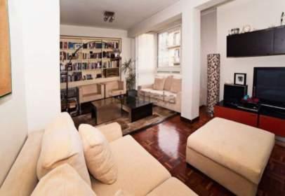 Apartment in calle Hermosilla
