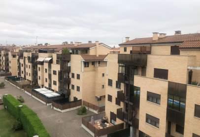 Apartament a calle de la Solana, 7