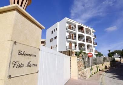 Apartamento en calle Des Vaixell