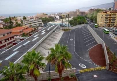 Apartament a Avenida de los Hermanos Fernández Perdigón