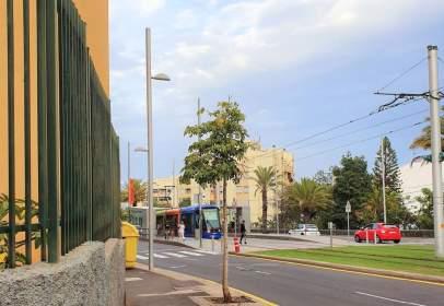 Apartamento en calle Estanislao Brotons Poveda