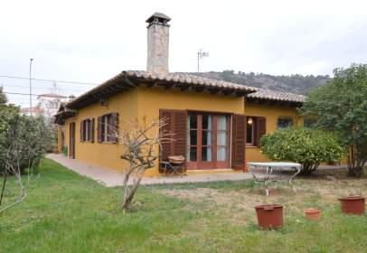 Casa a Palmanyola