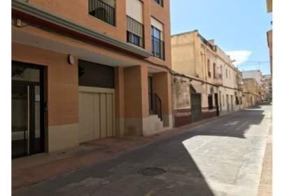 Dúplex a calle Rajolar, nº 40