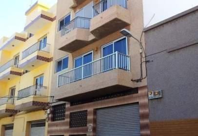 Apartament a calle Nuestra Señora de los Remedios
