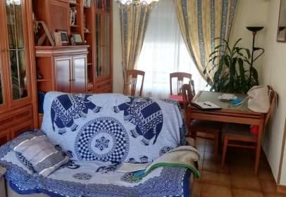Casa pareada en Azucaica - Sta Mª de Benquerencia