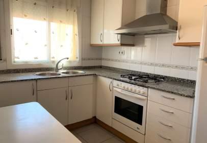 Apartamento en Ca Nanglada - Montserrat - Torre-Sana