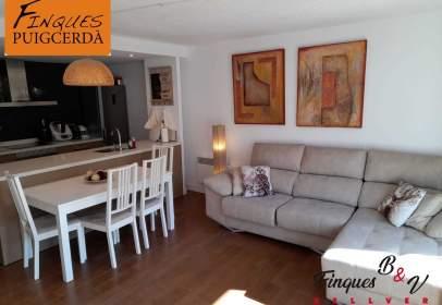 Apartament a calle Les Ferreries, nº 5