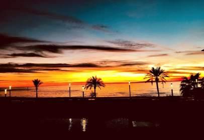Piso en Playa de Palma