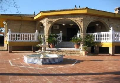 Casa en San José de La Rinconada