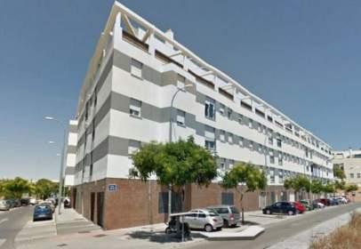 Apartament a calle del Concejal Juan Bocanegra Muñoz, nº 11