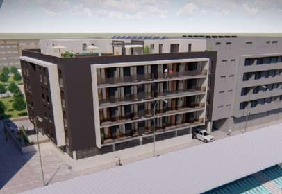 Apartament a Dueñas