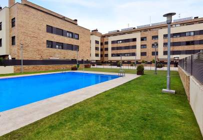 Apartament a calle Río Linares, nº 2