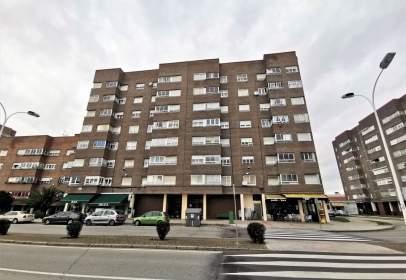 Apartamento en Avenida de la Libertad, nº 41