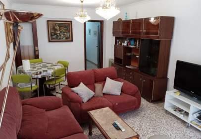Apartament a calle de Aldebarán, prop de Calle de Cefeo