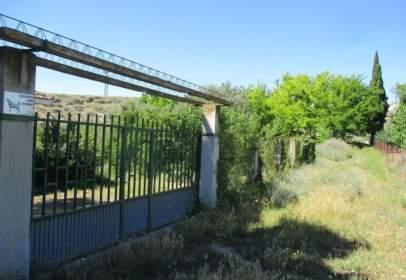 Rural Property in calle Edificio Diseminados
