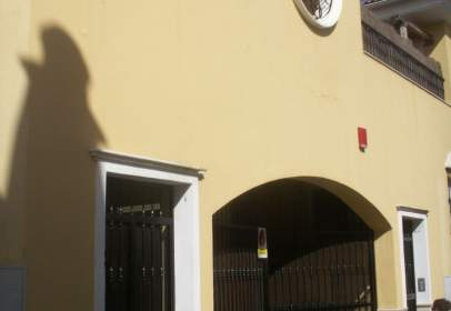 Apartment in Avenida de Algeciras