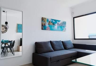 Apartamento en Avenida Adeje 300