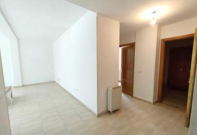 Apartament a Valmojado