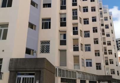Apartament a calle de Juan García Álvarez, nº 4