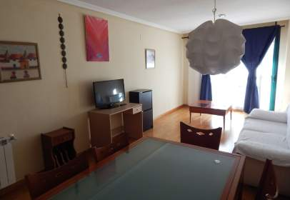 Apartment in calle de Manuel Gómez Moreno, nº 2