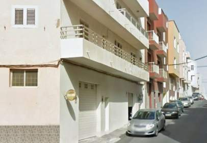 Penthouse in calle Domingo Monteverde, 62, near Calle Juan De Austria