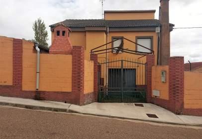 Casa en calle Cuesta