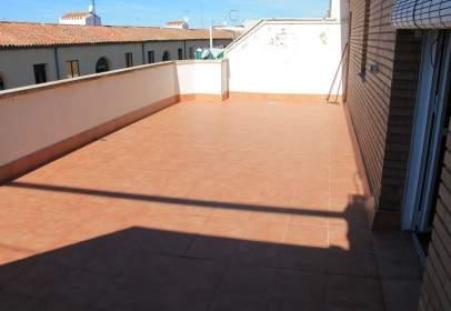 Apartamento en calle de la Pedrera Baja