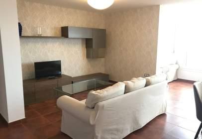 Apartament a Corralejo
