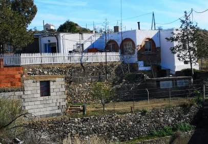 Casa en calle Disiminado los Navarros, nº 5