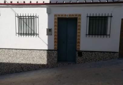 Casa pareada en Villamartín