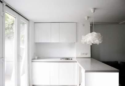 Apartamento en calle Sierra de Aitana