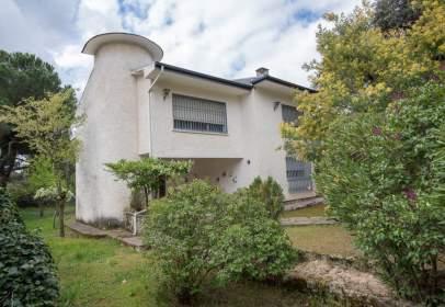 Casa a calle Virgen de Covadonga, nº 3