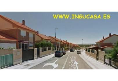 Casa en Magaz de Pisuerga