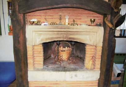 Casa a Treviño