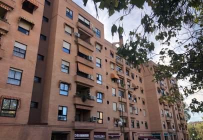 Apartament a calle Julio Romero