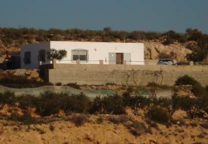 Rural Property in Aguamarga