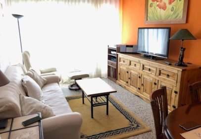 Apartamento en Cazalegas