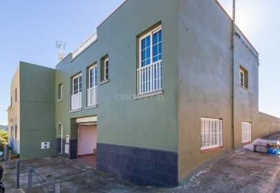 Casa en Camino La Villa