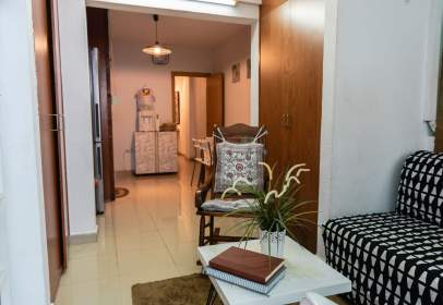 Apartamento en calle Isidoro Macabich