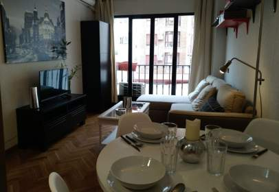 Apartment in calle de Galileo