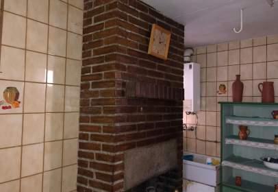Rural Property in calle El Sol, nº 1